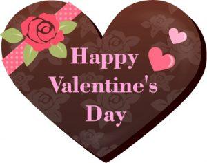 valentine-heartchoco2