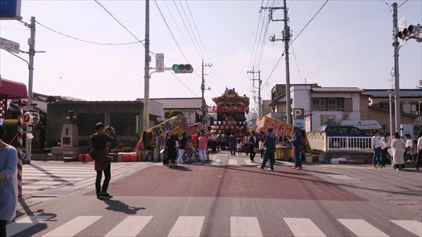 小鹿野春まつり 2019-001