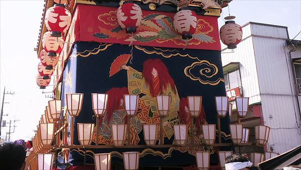 小鹿野春まつり 2019-010