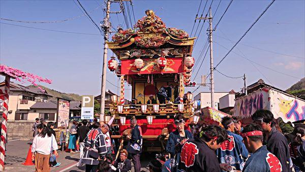 小鹿野春まつり 2019-012