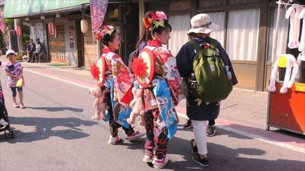 小鹿野春まつり 2019-015