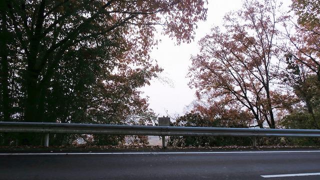 秩父 雲海 ミューズパーク 旅立ちの丘 20191203 5