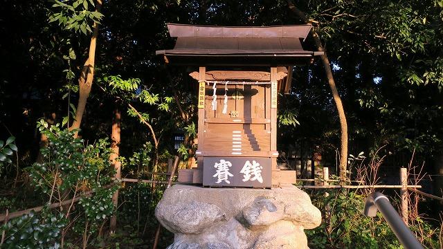 秩父路 徒歩 7km 秩父神社 柞の杜 三峯神社