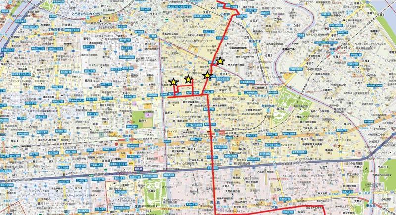 20140118_map2