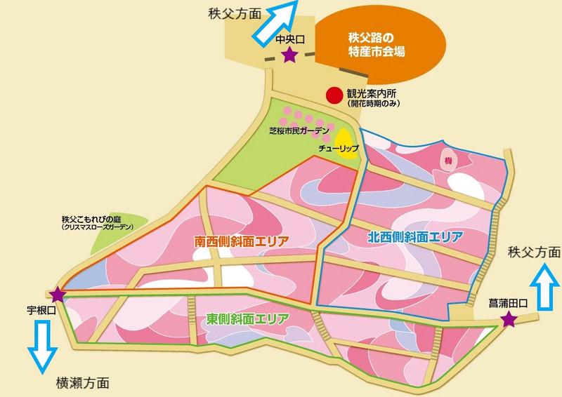 Map_shibazakura_2018