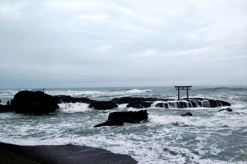 磯前神社01