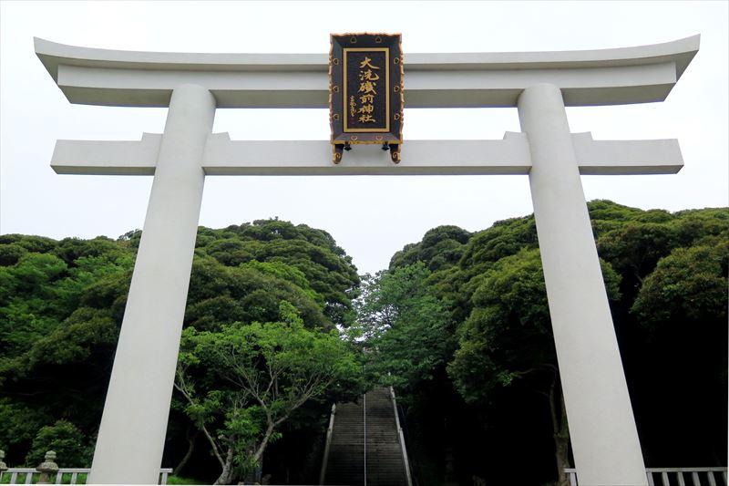 磯前神社03